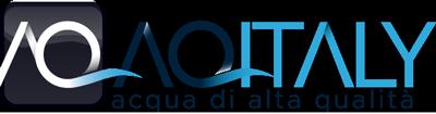 AQItaly acqua di alta qualità