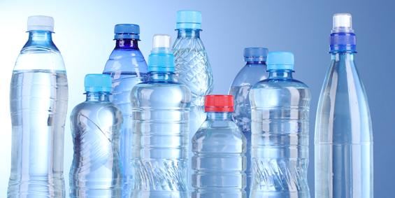 bottiglie-plastica-inquinamento