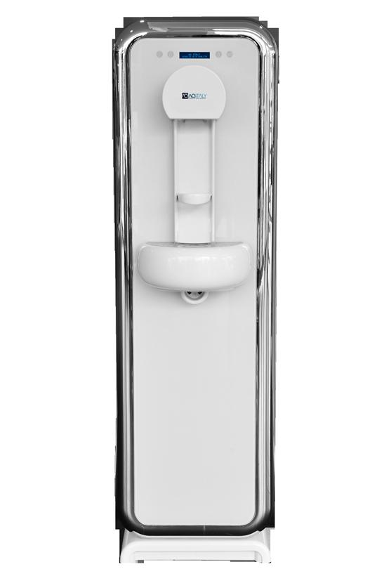 linea-office-microfiltrazione-bianco