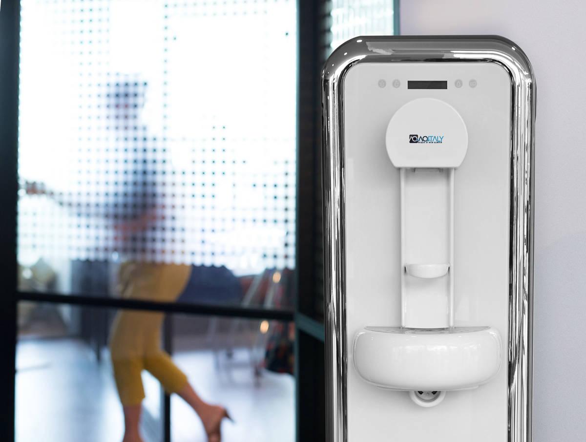 acqua-potabile-ufficio