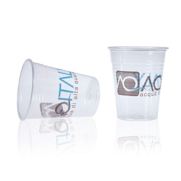 Bicchieri Aqitaly