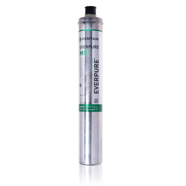 Filtro Everpure MC2