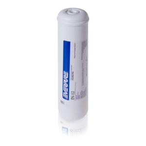 Filtro Everpure Osmosi Inversa