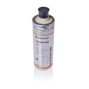 Filtro Everpure AC