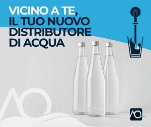 distributore-acqua-naturale-gassata