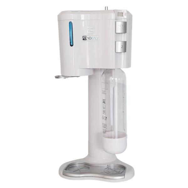 gasatore-acqua-rubinetto-gasatura-filtreggio