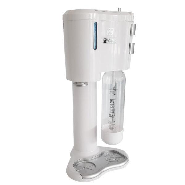gasatore-acqua-rubinetto-gasatura-filtreggio-lato