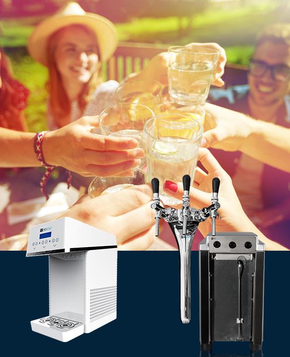innovativi-depuratori-acqua-potabile-ristorazione