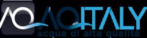 AQ Italy, Il Piacere dell'Acqua