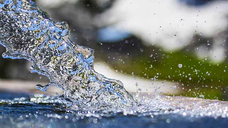 acqua-risorsa-primaria