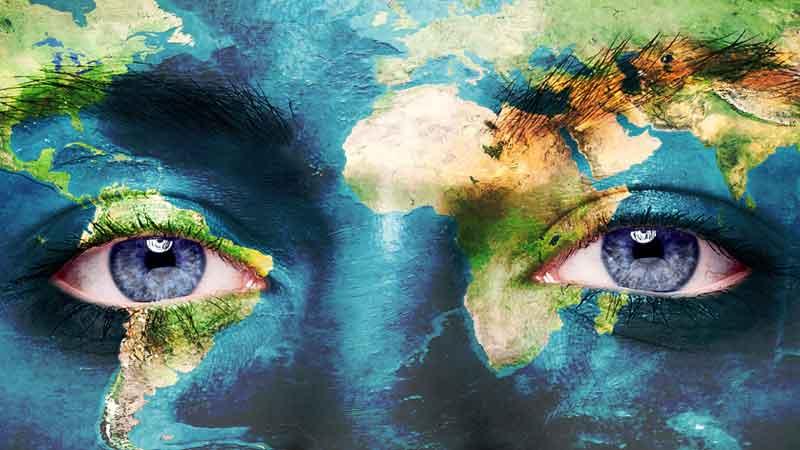 tutela-pianeta