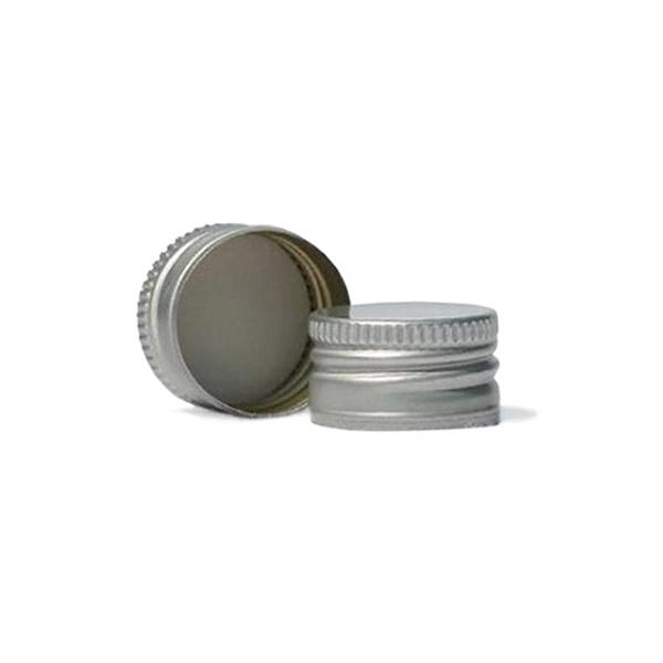 tappi-alluminio-bottiglie-acqua-1