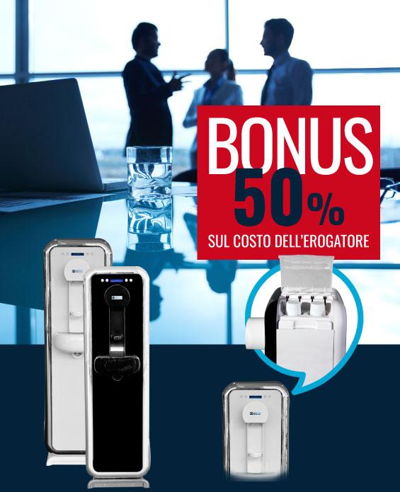 bonus_depuratore_acqua_aziendale