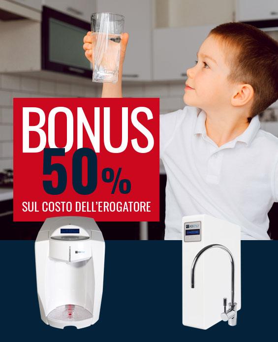 bonus_depuratore_acqua_casa