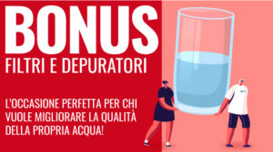 sconto_depuratore_acqua