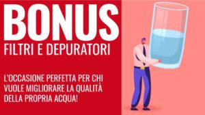 sconto_depuratore_acqua_horeca