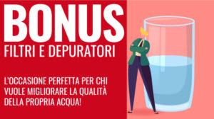 sconto_depuratore_acqua_partite_iva
